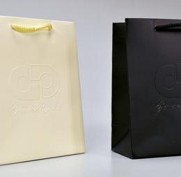 Metodi di stampa sacchetti carta - 10 di 14