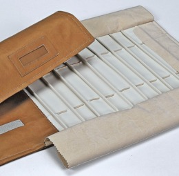 Rotoli da realizzare con tessuti e interni a richiesta - 4di 4