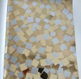 Carta fantasia - 9 di 64