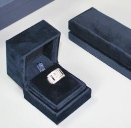 Serie Luxor astucci per gioielli - 1di 2