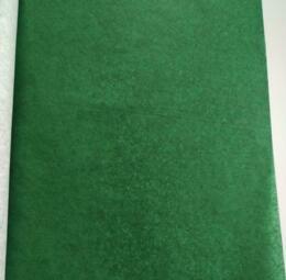 Carta velina colorata - 6di 9