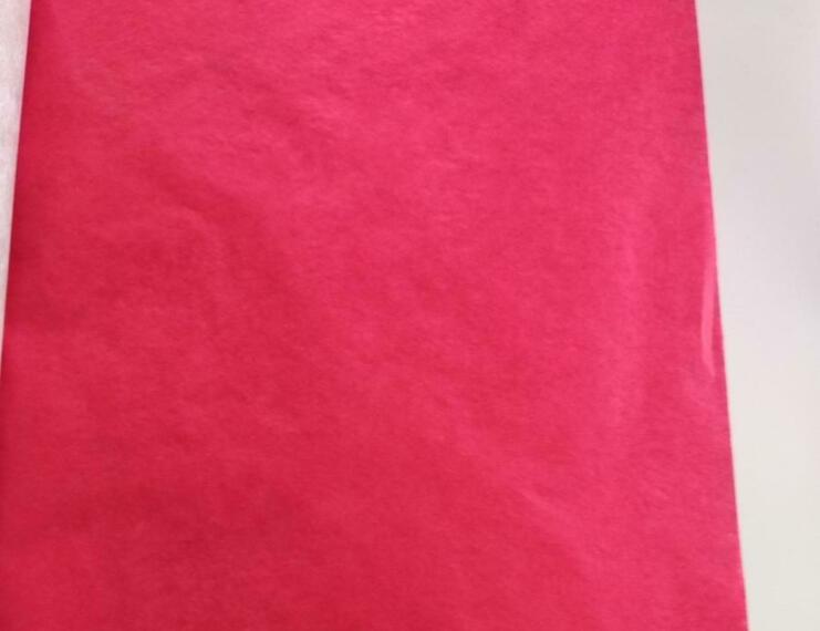 Carta velina colorata - 2 di 9