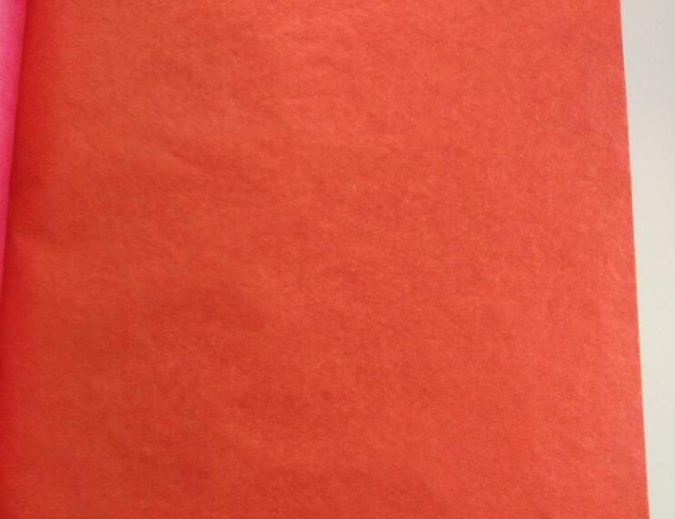 Carta velina colorata - 3 di 9