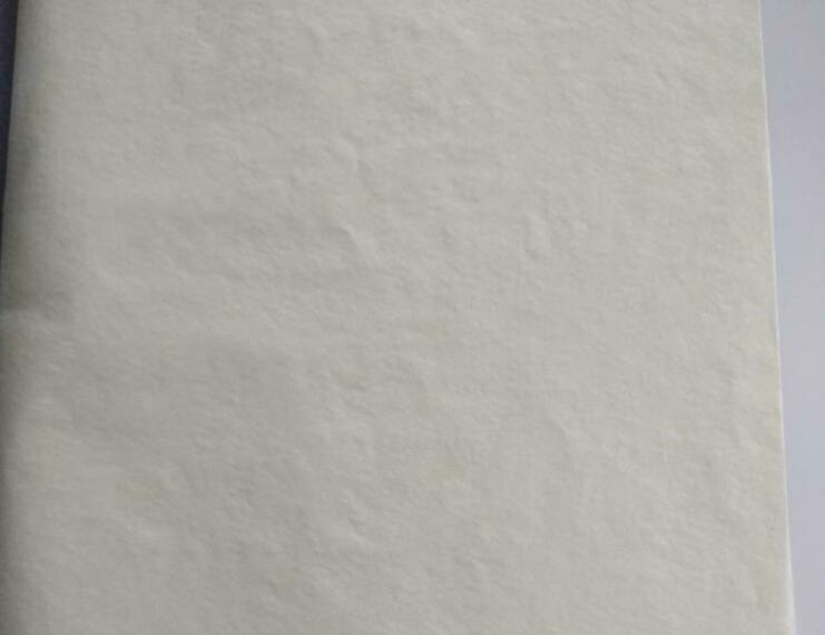 Carta velina colorata - 5 di 9