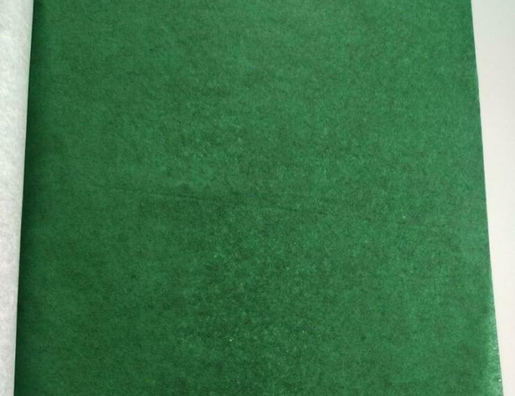 Carta velina colorata - 6 di 9