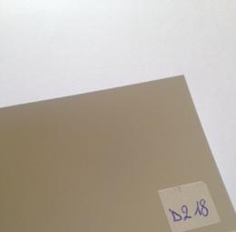 Biglietti visita a libretto e carte fedeltà - 3di 6