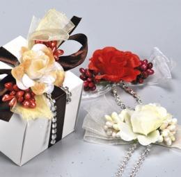 Fiori decorativi in offerta - 2 di 4