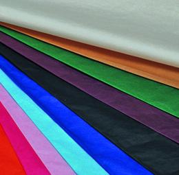 Carta velina colorata - 1di 9