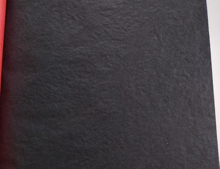 Carta velina colorata - 4 di 9