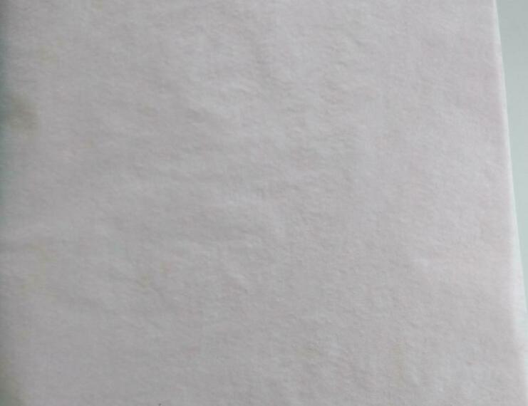 Carta velina colorata - 7 di 9