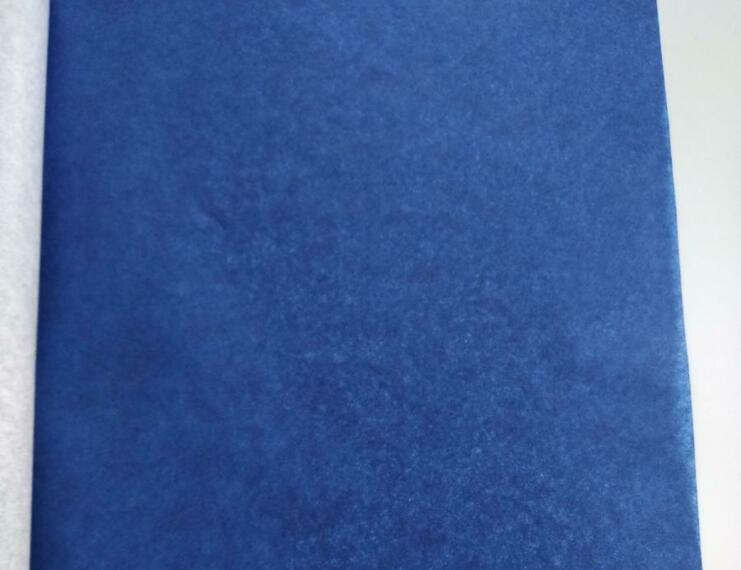 Carta velina colorata - 8 di 9