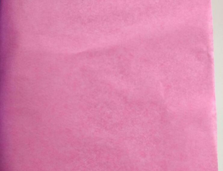 Carta velina colorata - 9 di 9