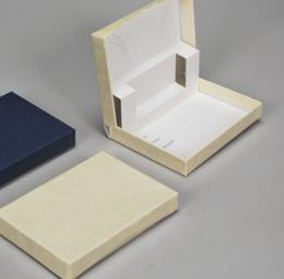 Scatola porta gift-card - 1di 1
