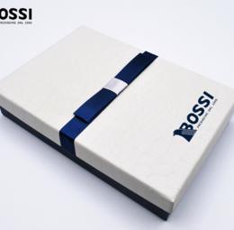 Astucci FIOCCO BLU - 15 di 16