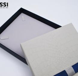 Astucci FIOCCO BLU - 16 di 16