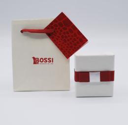 Astucci FIOCCO ROSSO - 15 di 18