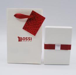 Astucci FIOCCO ROSSO - 9 di 18