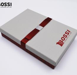 Astucci FIOCCO ROSSO - 2 di 18