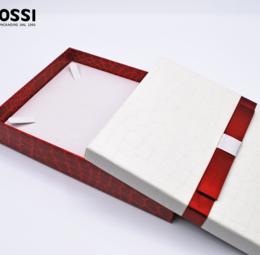Astucci FIOCCO ROSSO - 3 di 18