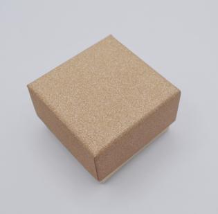 Astucci Bormio Oro con borsa coordinata - 14 di 15