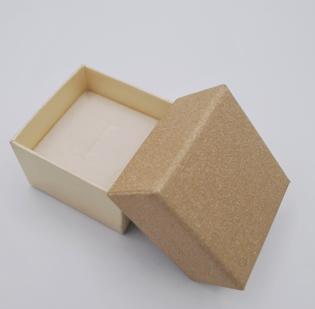 Astucci Bormio Oro con borsa coordinata - 13di 15