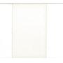 ANTIQUE WHITE 028