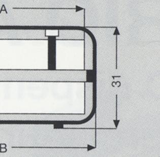 Portarotoli sbobinatori carta da terra e da muro - 6di 7
