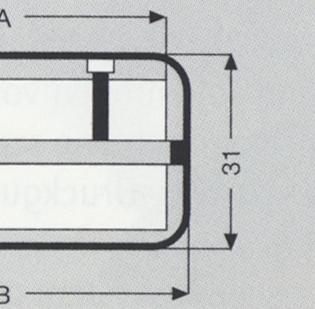 Portarotoli sbobinatori carta da terra e da muro - 7di 7