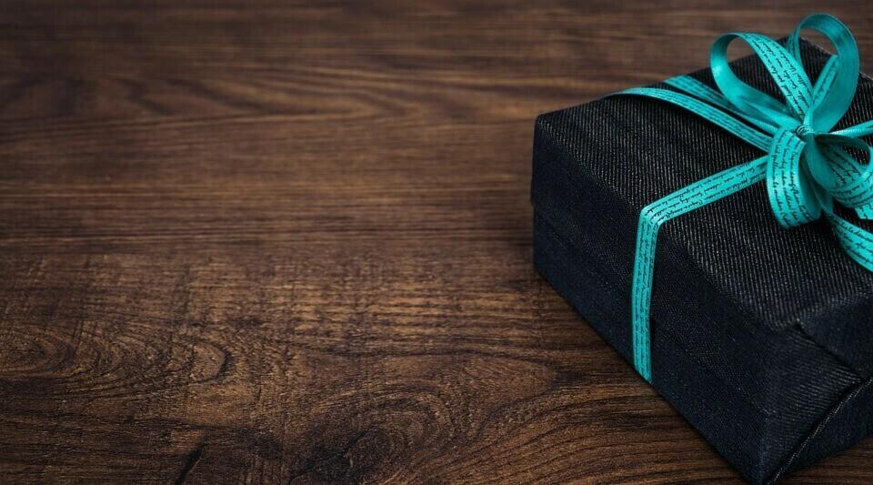 Packaging per gioielleria, la forza evocativa sull'immaginario dei consumatori