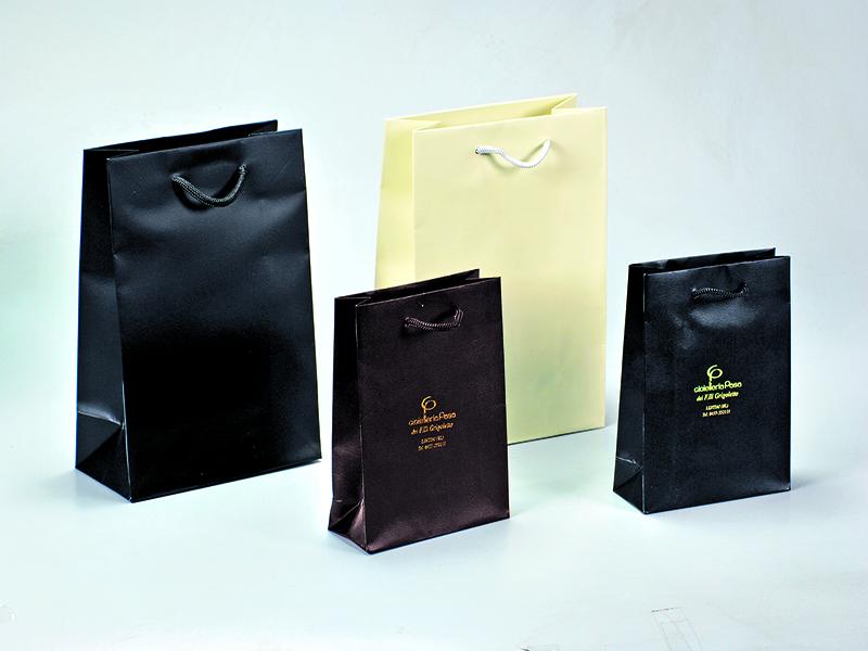 5d909b3032e72 buste personalizzate per negozi Volete rendere gli acquisti dei vostri  clienti veramente esclusivi