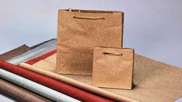 6275c38891819 A cosa servono le borse personalizzate per negozi